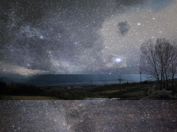 大地・天の川2.jpg