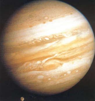 木星.jpeg