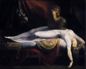 John_Henry_Fuseli_-_The_NightmareSmalll.jpg